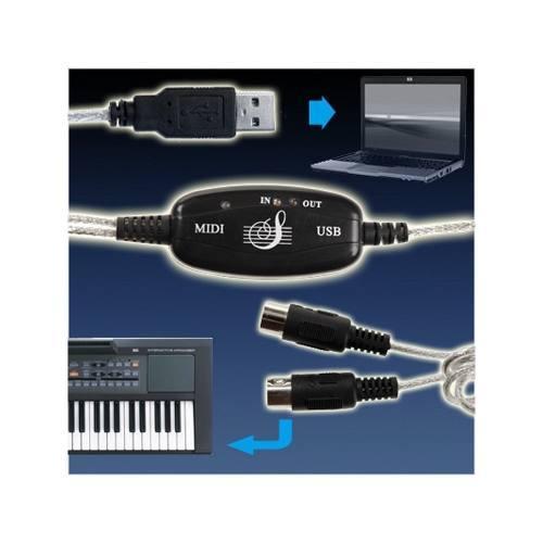 for 60-65 Falcon ~ Floor Kit Zirgo 314501 Heat and Sound Deadener