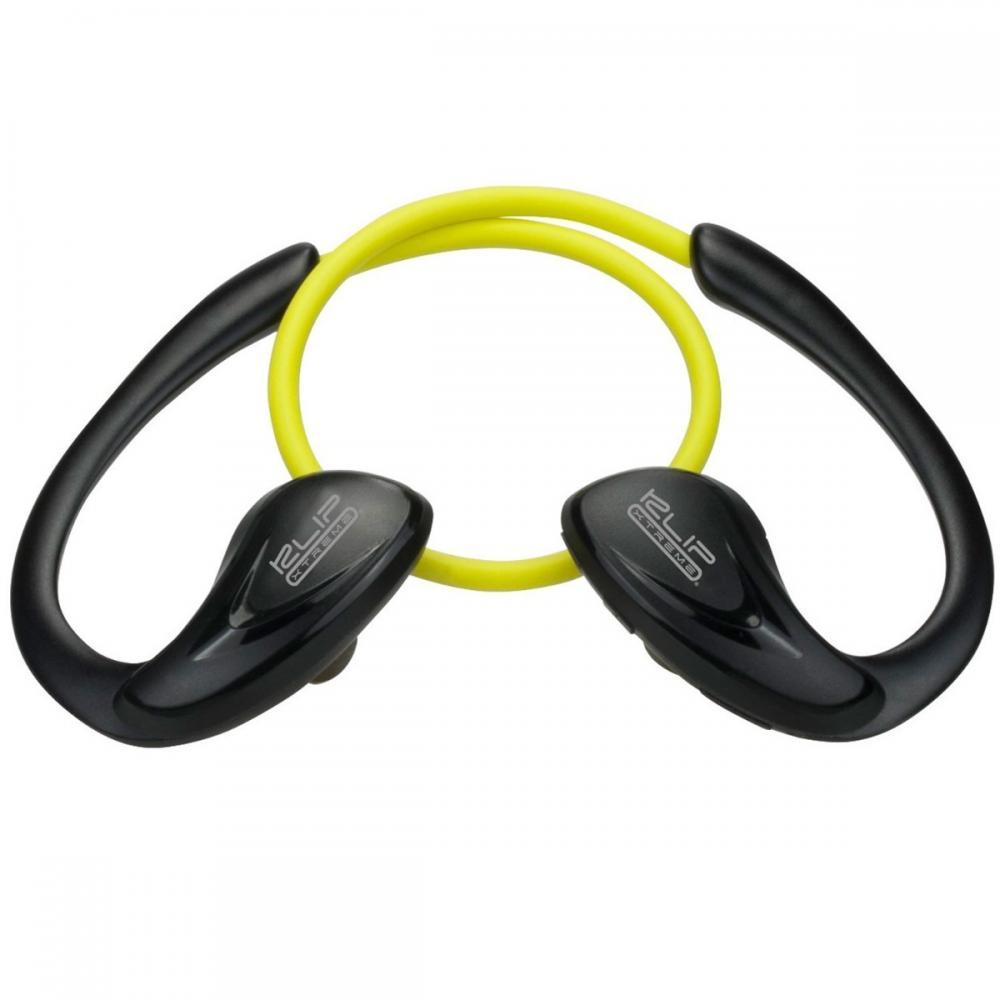 Si buscas Audifonos Bluetooth Klip Xtreme Deportivos Inalambricos puedes comprarlo con GRUPODECME está en venta al mejor precio