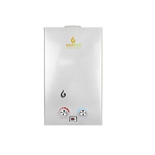 Si buscas Calentador De Paso 1 1/2 Servicio Boiler De Agua Gas Lp puedes comprarlo con ORDENA-MTY está en venta al mejor precio