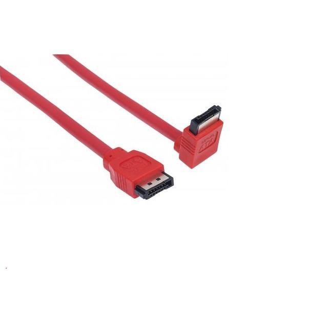 Si buscas Manhattan 305808 Cable Sata Hdd M-m 90 50cm puedes comprarlo con ORDENA-MTY está en venta al mejor precio