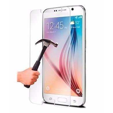 Si buscas Mica Cristal Templado 9h Samsung Galaxy J5 J510 2016 J7 J710 puedes comprarlo con SLIM_COMPANY está en venta al mejor precio