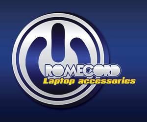 conoce a ROMECORD en Mexico