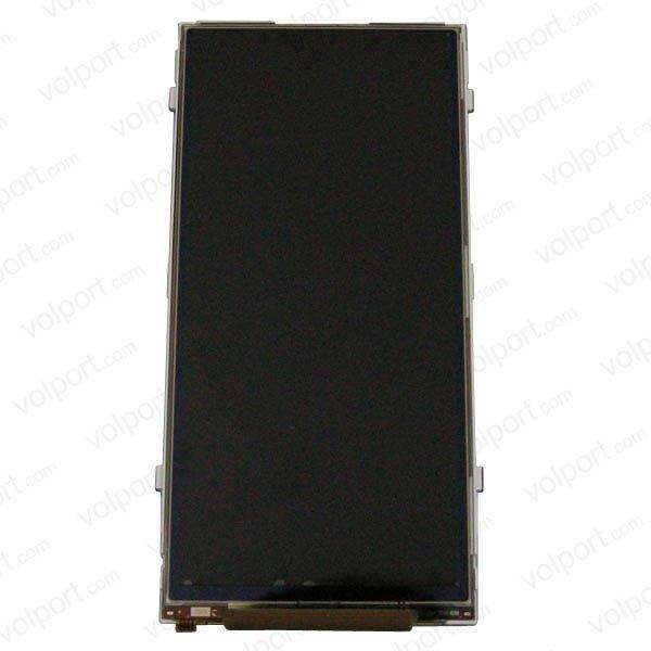 Si buscas Pantalla Lcd Grande Interna Nokia E90 Nueva Repuesto puedes comprarlo con CONSOLESEXPERT está en venta al mejor precio