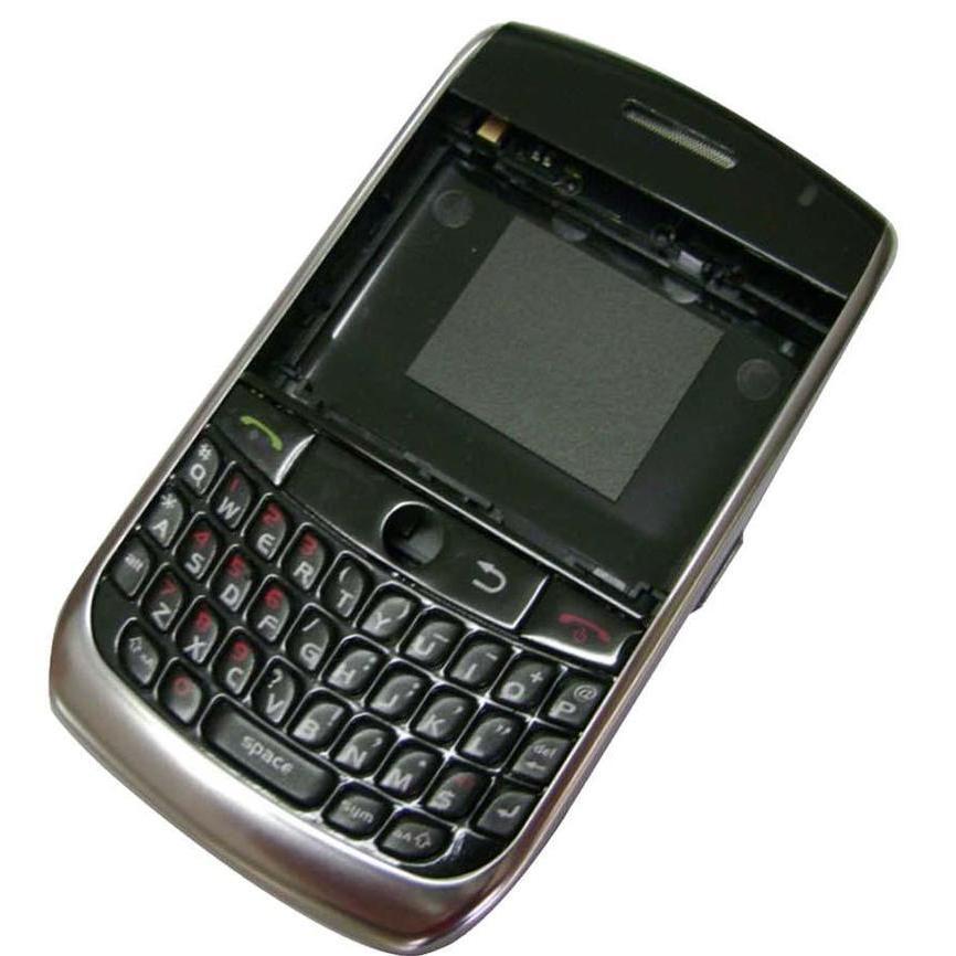 b3934167150 Carcasa Blackberry Javelin 8900 Teclado Repuesto Telefono en Caracas ...