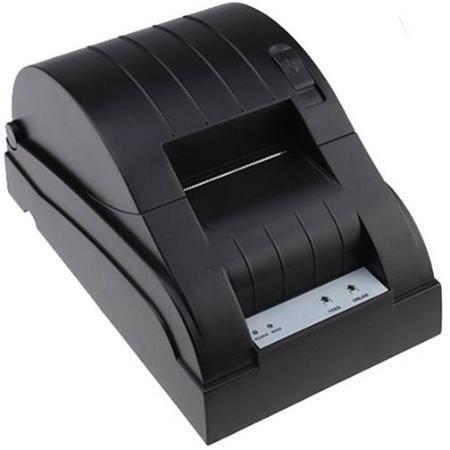 Si buscas Impresora Termica Tickera Para Loteria Parley Usb Comanda puedes comprarlo con PORTU_MANIA está en venta al mejor precio