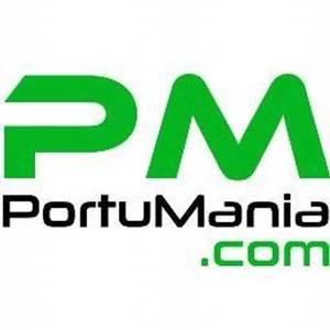 conoce a PORTU_MANIA en Venezuela