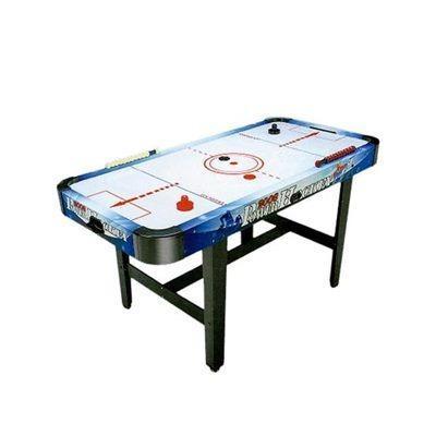 Si buscas Juego Infantil Mesa De Tejo Eléctrico Para Playroom Nuevo puedes comprarlo con MILOFERTAS_UY está en venta al mejor precio