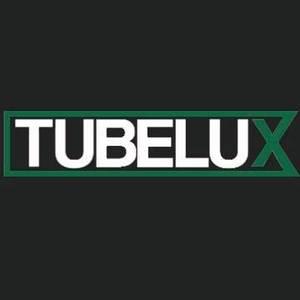 conoce a TUBELUXUY en Uruguay