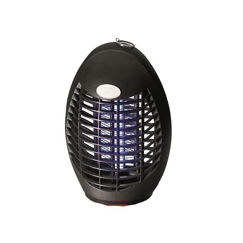 Si buscas Mata Mosquitos Kassel Luz Ultravioleta Sin Quimicos Ni Aroma puedes comprarlo con NNET INFORMATICA está en venta al mejor precio