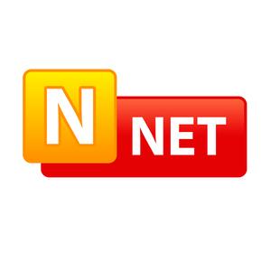 conoce a NNET INFORMATICA en Uruguay
