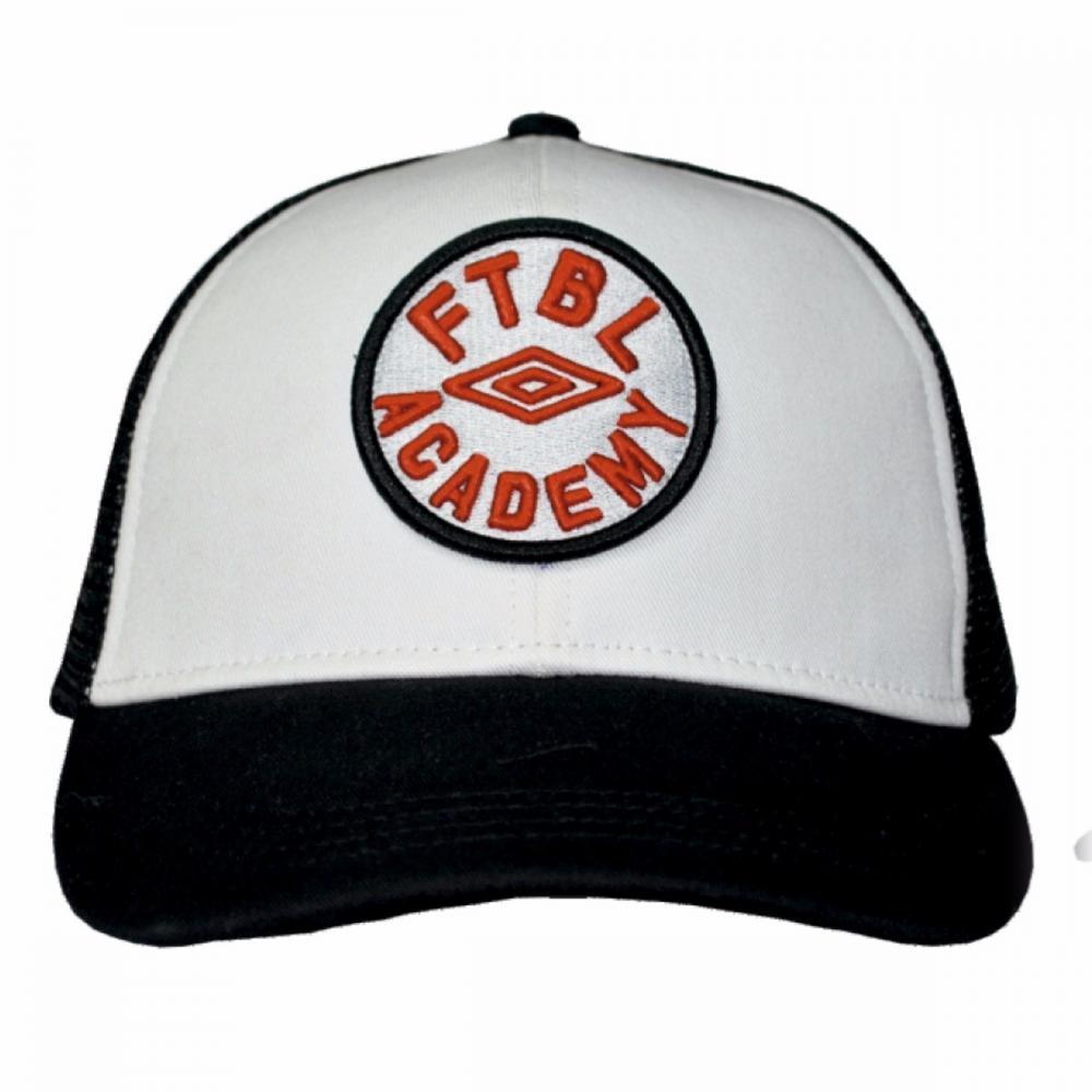dd01b8a7e3a1c Gorro gorra umbro fútbol academy trucker de visera en buceo uruguay jpg  1000x1000 Gorro uruguay