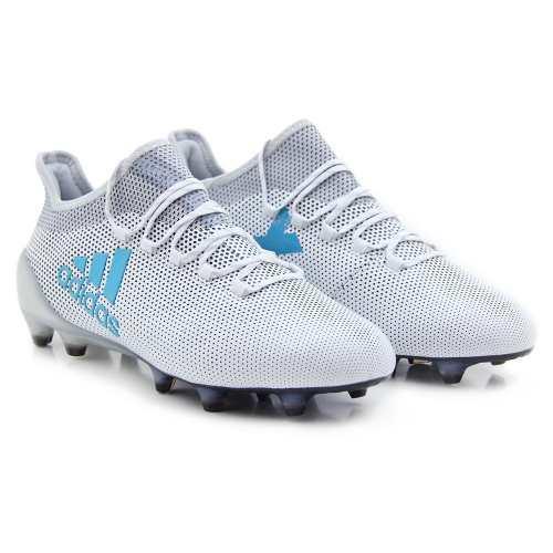 Si buscas Champión Calzado adidas X 17.1 Fútbol 11 Cancha Campo puedes  comprarlo con MVDSPORT está 7608b4b182efe