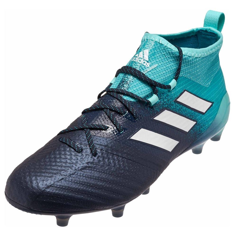 Si buscas Champión adidas Ace 17.1 Calzado Fútbol 11 Campo De Hombre puedes  comprarlo con MVDSPORT a542550857de4