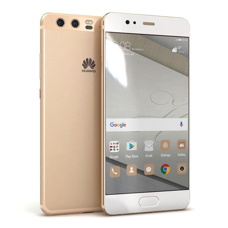 Si buscas Celular Huawei P10 Victoria L29a Octacore 32gb 4gb 20mp Wifi puedes comprarlo con New Technology está en venta al mejor precio