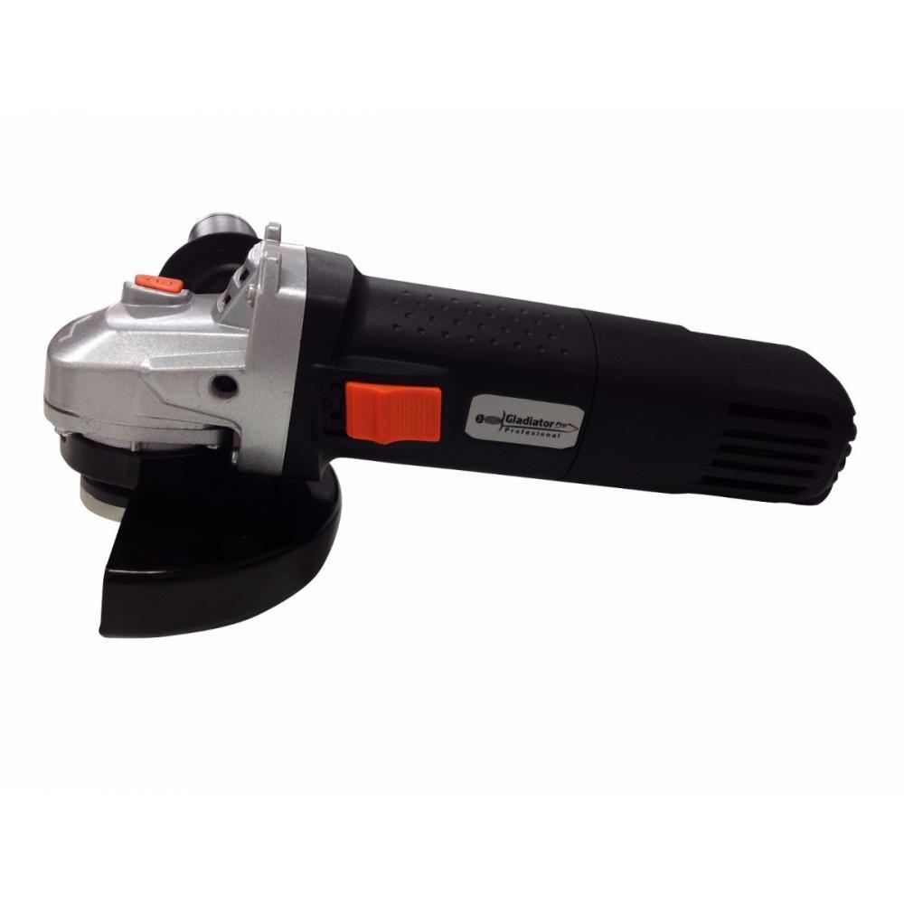 Si buscas Amoladora Eléctrica Gladiator Pro 5 1100w Aa825_2 puedes comprarlo con FERRETERIAFERRESERVI está en venta al mejor precio