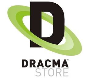 conoce a DRACMA STORE en Uruguay
