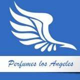 conoce a IMPORTACIONES LOS ANGELES en Colombia
