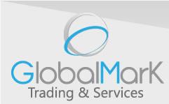 conoce a GLOBALMARKTRADINGSERVICES en Colombia