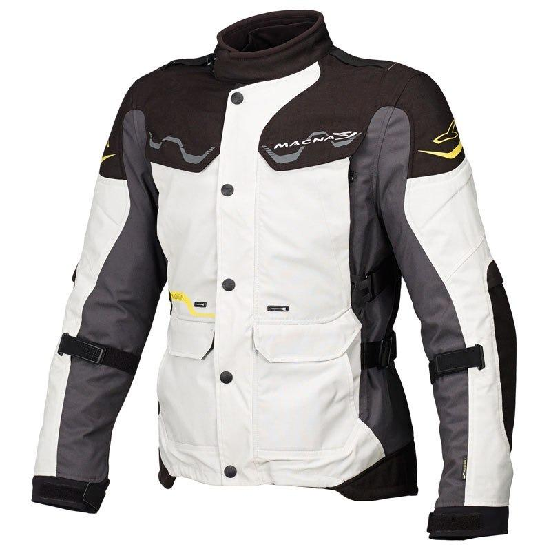 Touring 100 Night Impermeable Macna Moto Eye Jura En Chaqueta q01pRw cdc6d8a9e8d