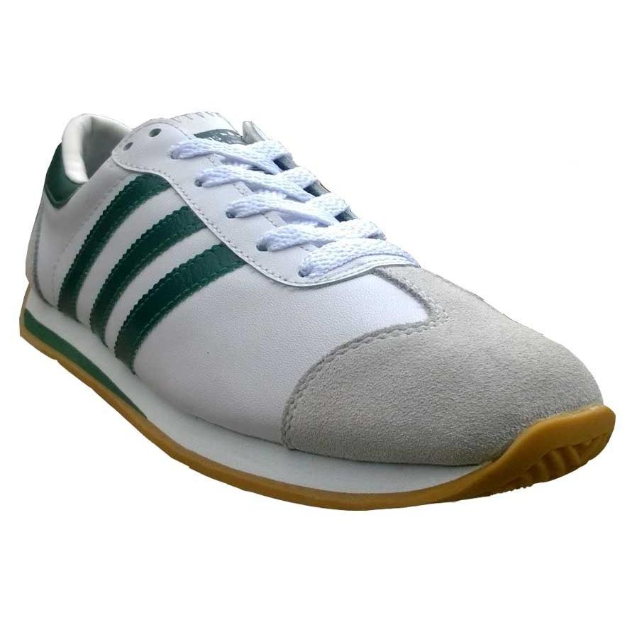 Tenis Country Zapatos envio Adidas Zapatillas In Gratis Tennis 7qI8wdHd