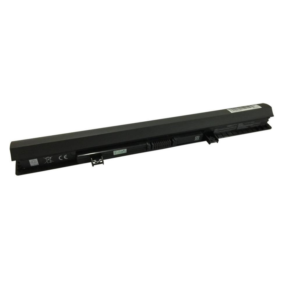 Si buscas Bateria Toshiba L55d L55t Pa5184 Pa5184u-1brs Pa5185u-1brs puedes comprarlo con COMPU-XONIK está en venta al mejor precio