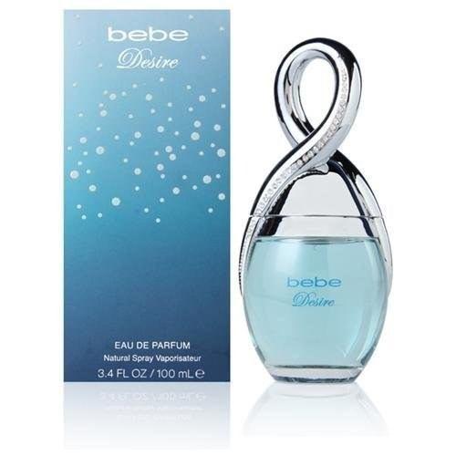 Si buscas Perfume Bebe Desire By Bebe Para Mujer puedes comprarlo con GRUPO_ONLINE está en venta al mejor precio