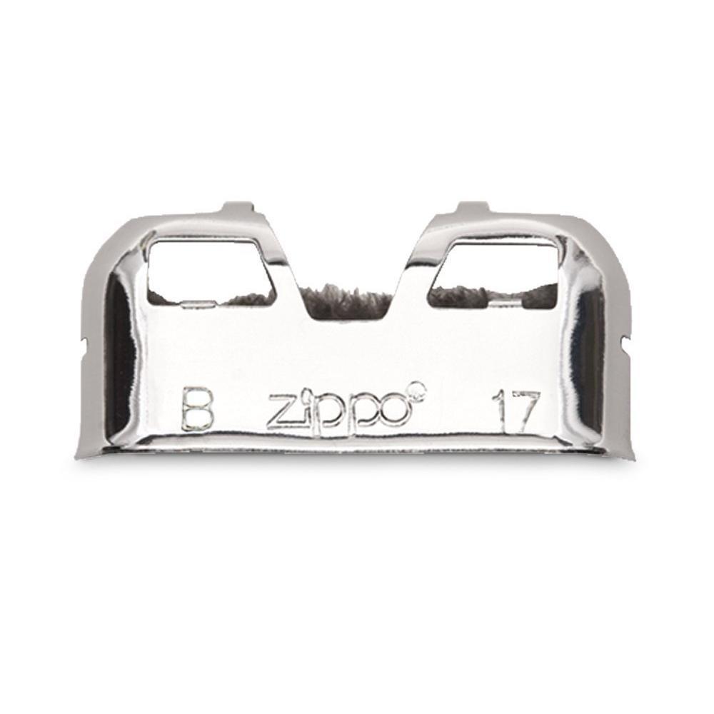 Si buscas Zippo 1brn Handwarmer Quemador De Reemplazo puedes comprarlo con BODECOR está en venta al mejor precio
