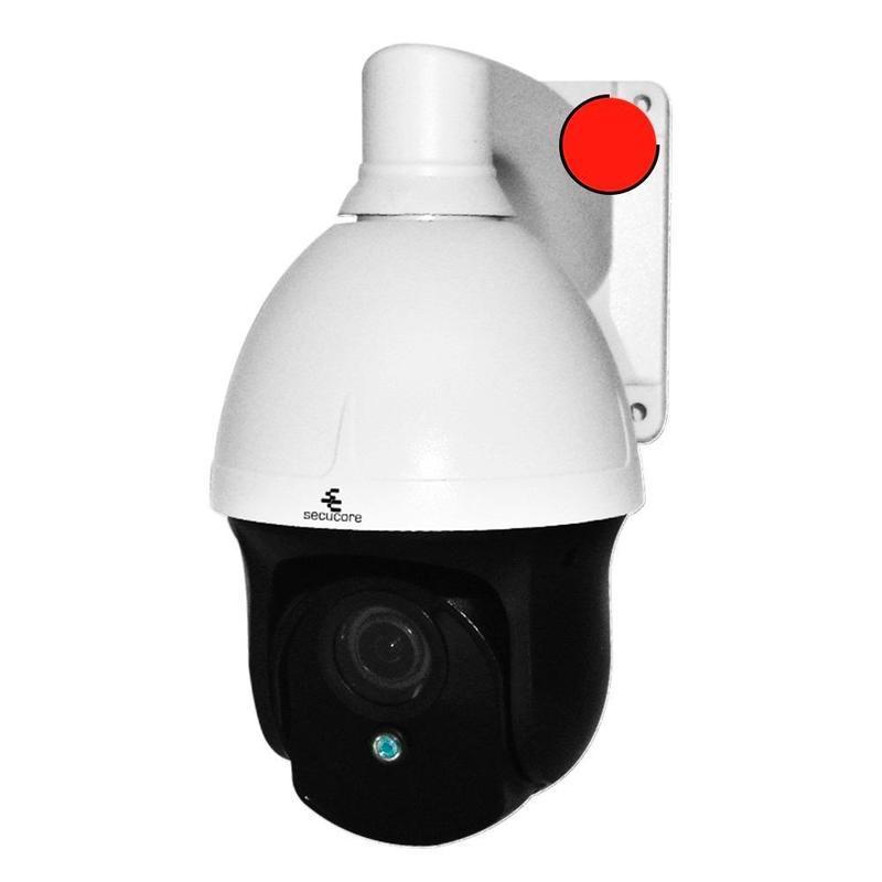 Si buscas Camara Ip Cctv Ptz Video Hd 960p Speeddome 1.3 Mp Onvif Zoom puedes comprarlo con TEC-DEPOT está en venta al mejor precio