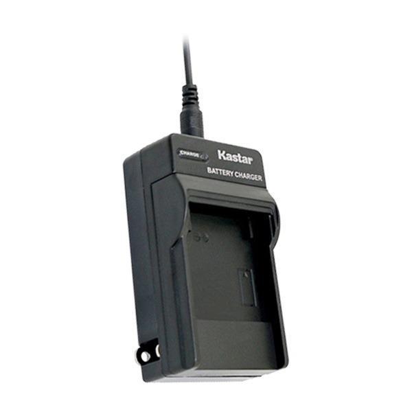 Si buscas Cargador De Baterias En-el14 Para Nikon D3100, D5100, D5200 puedes comprarlo con PROFOTOMX está en venta al mejor precio