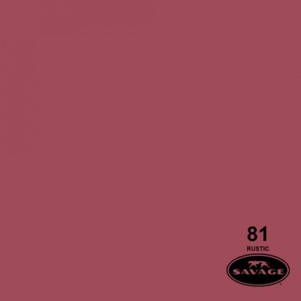 Si buscas Ciclorama De Papel Rustic #81 Savage puedes comprarlo con PROFOTOMX está en venta al mejor precio