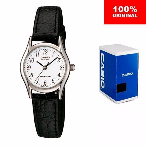 27010d420464 Reloj Dama Casio Ltp10942 - Piel - Cristal Mineral - Cfmx in Gustavo ...