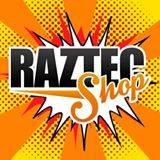 conoce a RAZTECONLINE2015 en Mexico