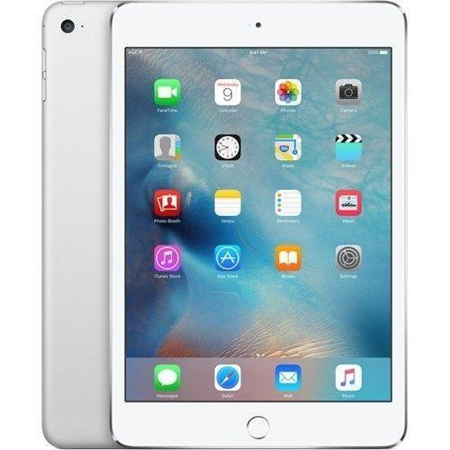 If you are looking iPad Mini 4 (16GB 4G LTE) you can buy to BUYMOBILE, It is on sale at the best price