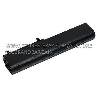 If you are looking GENUINE HP PAVILION DV3800 DV3900 LAPTOP BATTERY NEW you can buy to austore, It is on sale at the best price