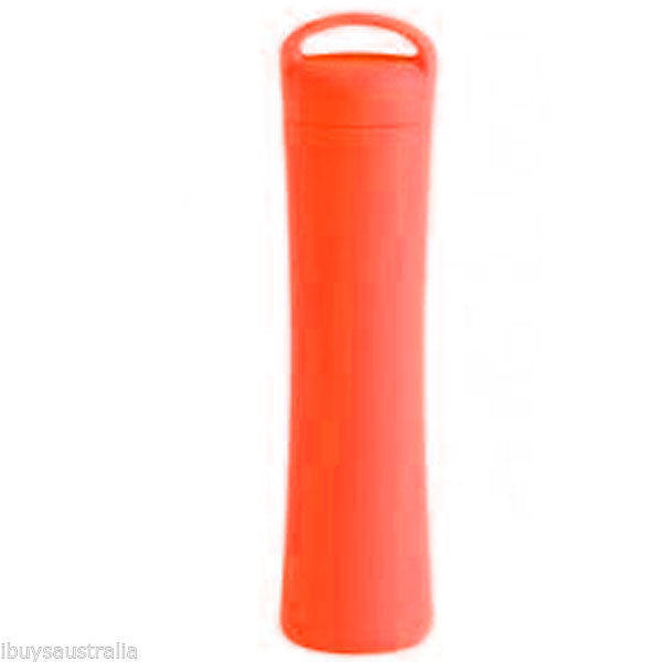 If you are looking Mastrad of Paris Silicone Garlic Peeler Peeling Tube & Storer F24939 Red you can buy to ibuysaustralia, It is on sale at the best price