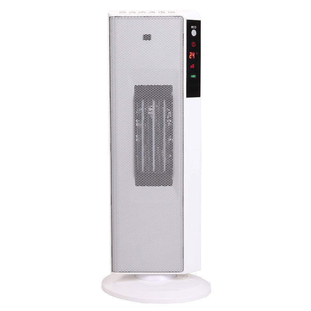 If you are looking Dimplex Connect 2kW Ceramic Heater w/ Wi-Fi for iPhone/Android Thermostat/Timer you can buy to KG Electronic, It is on sale at the best price