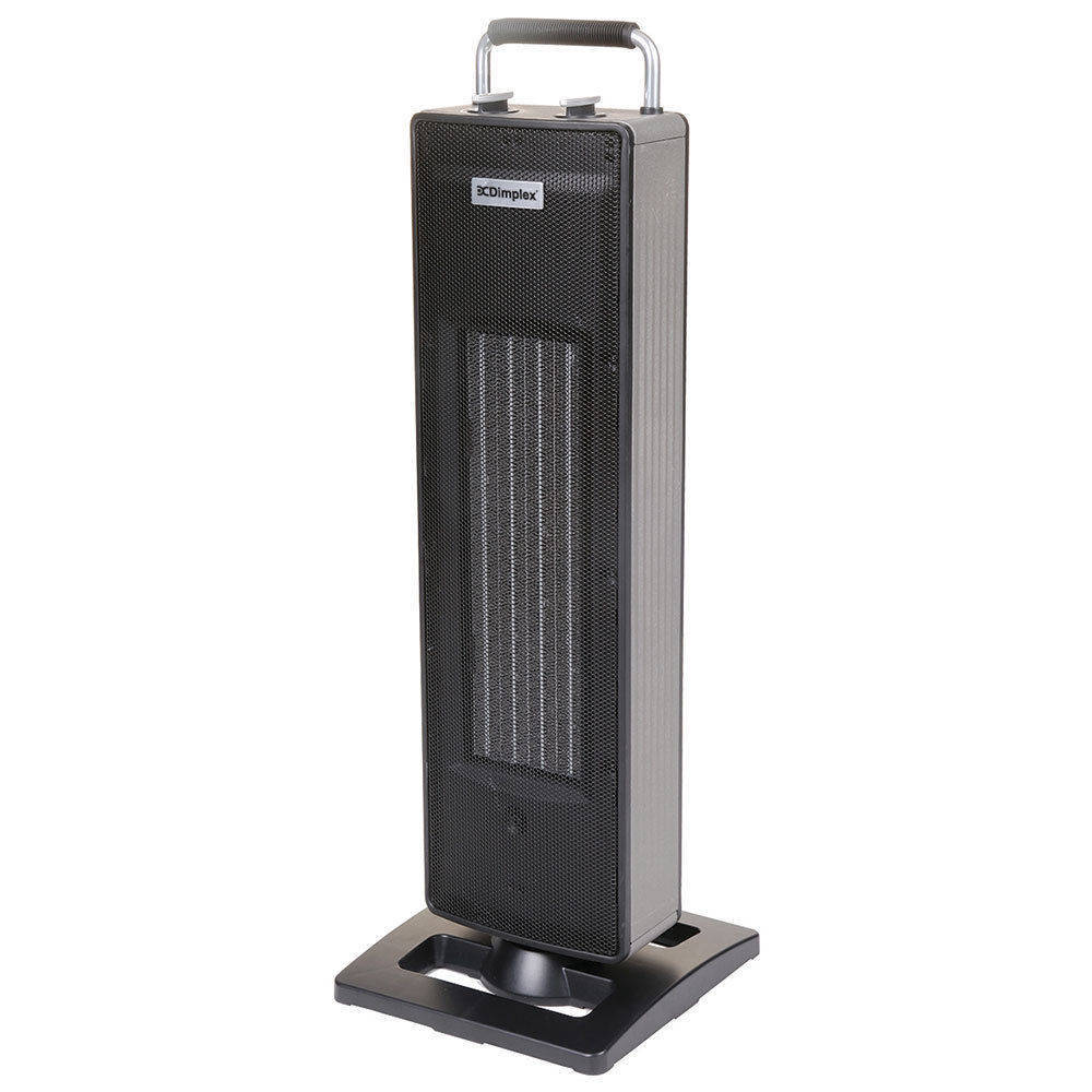 If you are looking Dimplex 2400W Black Tall Ceramic Heater Freestanding/Manual Control/Oscillating you can buy to KG Electronic, It is on sale at the best price