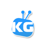 conoce a KG Electronic en Australia