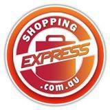conoce a shopping-express en Australia
