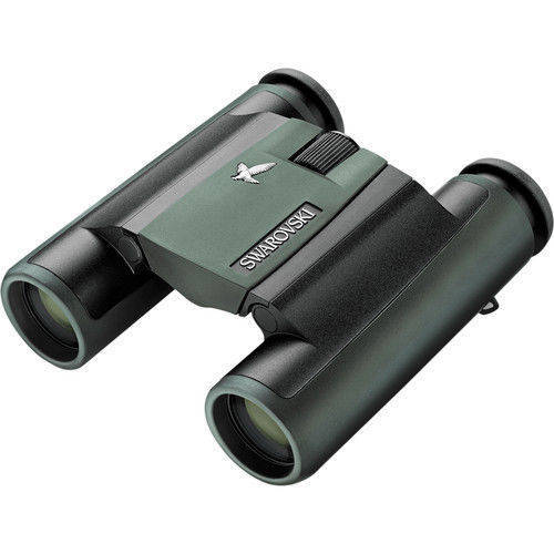 If you are looking Swarovski Optik CL Pocket 8x25 Binocular you can buy to focuscamera, It is on sale at the best price