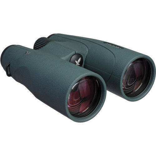 If you are looking Swarovski Optik 15x56 SLC56 Binocular (Green) you can buy to focuscamera, It is on sale at the best price