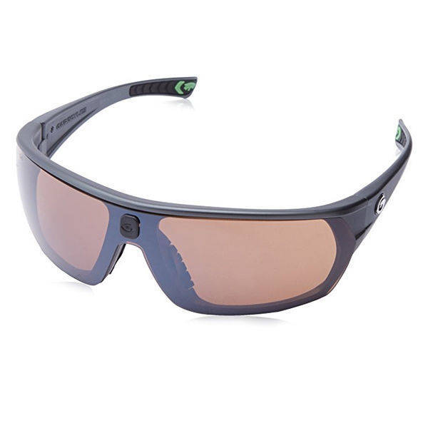 If you are looking Gargoyles Men's Shifter Tactical Sunglasses (Graphite) you can buy to focuscamera, It is on sale at the best price