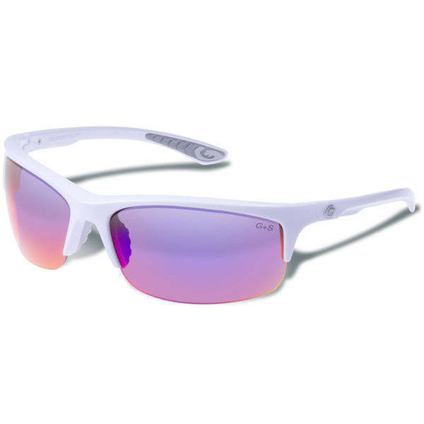If you are looking Gargoyles Flux Tactical Sunglasses (White Frames/Smoke w/ Plasma Mirror Lenses) you can buy to focuscamera, It is on sale at the best price