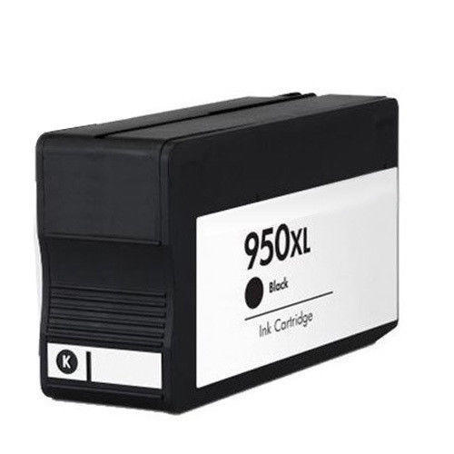 If you are looking 4PK Black Ink Cartridges for OfficeJet Pro Inkjet Printers HP 950XL HP950XL you can buy to Inksmile, It is on sale at the best price