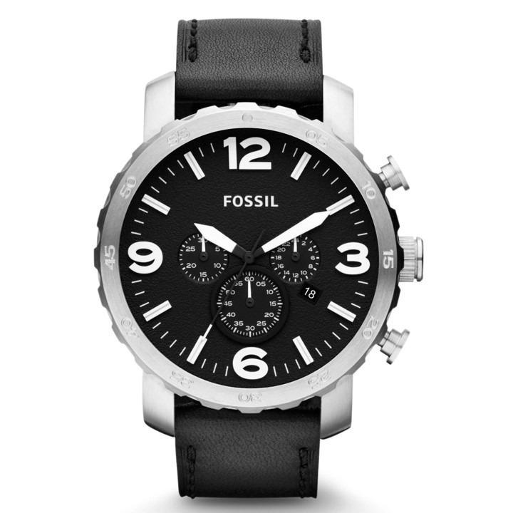 a93c82d35b45 Si buscas Reloj Fossil Jr1436 Nuevo Original Garantía Escrita puedes  comprarlo con CWJC está en venta