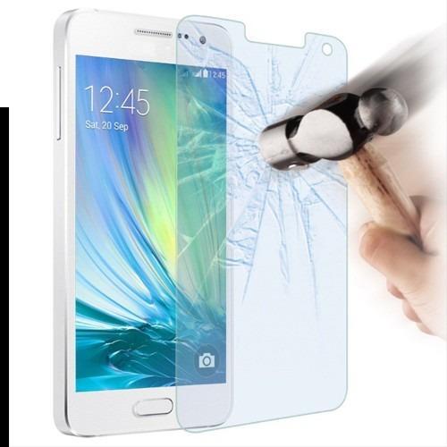 0545eee006a Samsung Galaxy J7 Prime On Mica Cristal Templado 9h en Cuauhtémoc ...