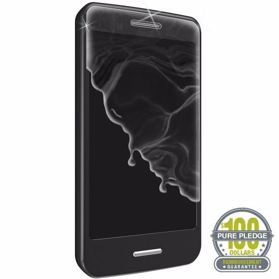 Si buscas Amigo Chip Express Telcel Sim 4g Lte Lada Mexico Cdmx 55 puedes comprarlo con TELCELCONDESA está en venta al mejor precio