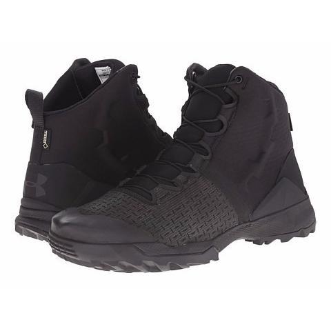 Recomendación Escéptico Demon Play  botas under armour 2019 - Tienda Online de Zapatos, Ropa y Complementos de  marca