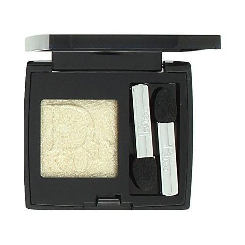 Si buscas Christian Dior Diorshow Mono Wet And Dry Backstage Eyeshadow puedes comprarlo con IN EXCELSIS NET está en venta al mejor precio